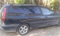 Renault Laguna 1.9 dti -98