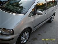 SEAT ALHAMBRA -01