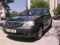 Dacia Logan 1.4 plin moze zamena -05