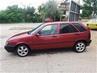 Fiat Tipo 1.9 td