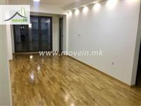 Brand New Office Space of 85m2 In Debar Maalo