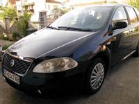 Fiat Croma 1.9 dizel -06