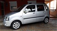 Opel Agila 1.2 so klima