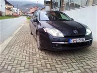 Renault Laguna dizel -09