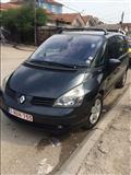 Renault Espace -04