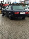 BMW 316i -89