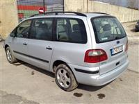 FORD GALAXY 1900 TDI -01