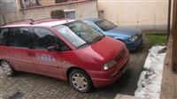 Peugeot 806 moze i zamena - 99