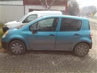 Renault Modus -04