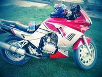 Motor Herk 200cc vo odlicna sostojba