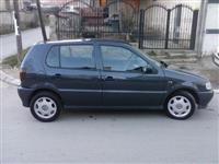 VW POLO 1.4 -99