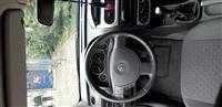 Opel Corsa 1.2 16v -03