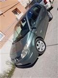 Renault Scenic 1.5 dci -05