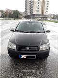 Fiat Punto1.3 multijet