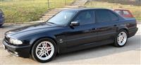 BMW 740 dizel -01