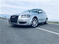 Audi A3 -06 full oprema