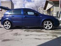 Opel Astra Dizel UNIKAT -06