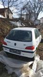 Delovi za Peugeot 1.1 benzin