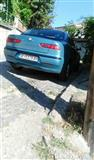 Alfa Romeo 156 -98 ekstra