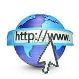 Ustupam razradjen biznis portal sa rs domenom