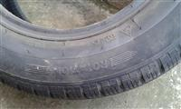 Skoro novi br 2 zimski gumi TIGAR 175/65 R14 82T