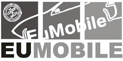 Eu Mobile