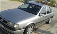 Opel vectra 1.7 isuzu motor -94