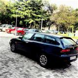 Alfa Romeo 156 1.9jtd SW -00