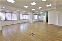 New Office Space 105m2 next to MIDA