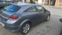 Opel Astra GTC 1.7 CDTI 74kw COSMO