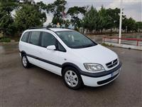 Opel Zafira HITNO