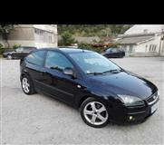 Ford Focus 2.0 136kc -05