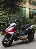Novi Skuteri 50cc,125cc .150cc  site  2018