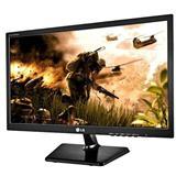 Monitor LG 22EN33 55cm 22