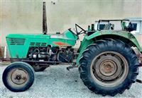TORPEDO  TD 4506S