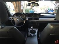 BMW 320D full oprema -06