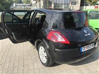 Renault Megan ekstra vozilo