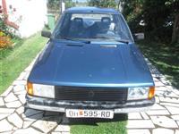 Renault R 9 -94