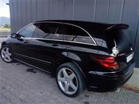 Mercedes-Benz R 320