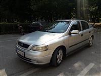Opel Astra G 1.9