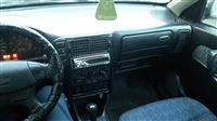 SEAT CORDOBA 1.9 DIZEL -95