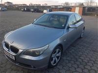 BMW X-DRIVE