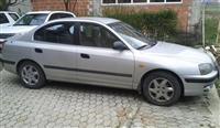 Hyundai Elantra GL 1.6 -04