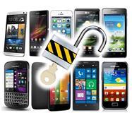 Dekodiranje na mobilni telefoni