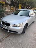 BMW 530D 2004 god Automatic 218 k.s