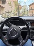Audi A6 3.0 280 ks -09 quattro