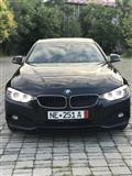 BMW 420d SPORTLINE