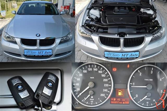 BMW-320d-so-golema-navigacija-perfektno