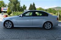 BMW 320d -08