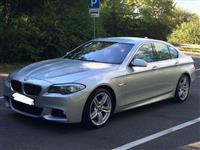 BMW M-Sportpaket